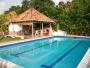 Finca, Casa Hotel, Vacaciones en Sol y Luna Anapoima