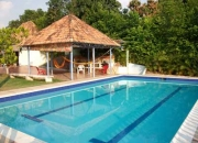 Finca, Vacaciones, Cabañas, Hotel, en Anapoima, Cundianamraca