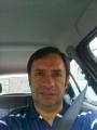 Busco a Fabio Guillermo Acosta Ramos