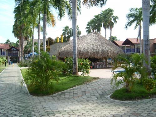 Alquiler palmacaoba  covenas en Sucre, Colombia  Viajes y Turismo
