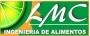 CURSOS MANIPULACIÓN DE ALIMENTOS Y ASESORÍAS EN BPMS