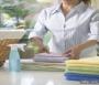 empleadas domesticas  a su servicio