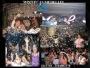 MINITECAS ENVIGADO MEDELLIN: fiestas, rumbas, eventos