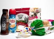 Registro Sanitario de Alimentos en el Perú