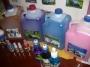 Registro Sanitario de Productos de Limpieza para Vehículos ? PERÚ