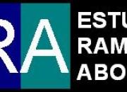 Firma de abogados peruana especializada en propiedad industrial e intelectual - estudio ramírez & abogados.