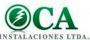 SERVICIOS ELECTRICOS C.A.INSTALACIONES LTDA. INGENIEROS ELECTRICISTAS