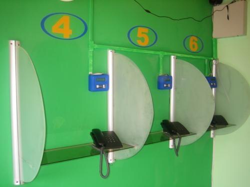 Fotos De Call Center Modulos Muebles Teleoperadoras Peru Pictures to
