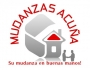 MUDANZAS Y TRASTEOS EN MEDELLIN ECONOMICOS SERVICIO NACIONAL LLAME YA EN BOGOTA CALI
