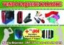 vendo karaoke portable, musica mp3 y videos