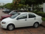 renta de carros en Colombia Cali - Dias - Meses