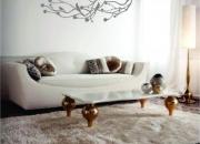 Vinilos decorativos.  ¡personaliza tus espacios¡