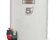 Arreglo calentadores y estufas