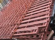 Aproveche nuestros precios bajos en equipos para  construcción de la mejor calidad Andamio Tubular Cercha Metálica Paral Metálico  Mezcladoras para concreto. etc Contactenos 3208069071 fabriequiposcas
