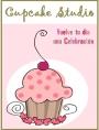 Los mejores cupcakes by Cupcake Studio