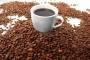 Venta de Café Colombiano 100% Natural