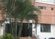 ALQUILO HERMOSO PENTHOUSE EN EL REFUGIO