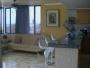 ALQUILO HERMOSO Y LUJOSO APARTAMENTO EN SAN ANDRES ISLA, El EDIFICIO CUENTA CON PISCINA, ASCENSOR Y VIGILANCIA 24 HORAS