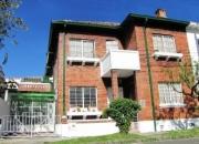 Hostal Casa Rivera, la mejor opción de alojamiento en Bogota