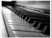 Clases de piano, clases de organeta, clases de teclado, sintesis y programacion de sonido. - bogota