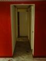 vendo apartamento 3 habitaciones