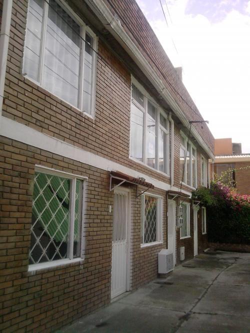 Venta barato apartamento en chia, para remodelar!