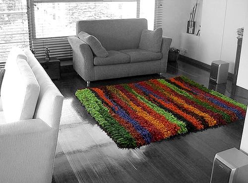 Imagens De Tapetes Para Sala De Tv ~ Tapetes para sala en Bogotá, Colombia  Otros Artículos