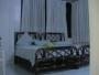 alquilo apartamento en san andres colombia