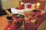 Promocion Septiembre: Noche romantica en Hotel Augusta en Bogotá