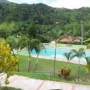 Vendo Casa Condominio Campestre $90 millones - La Vega Cundinamarca