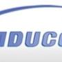 Venta y reparacion de equipos electronicos www.imducop.com.co