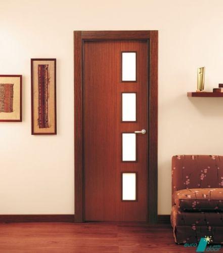 Muebles cocinas integrales bibliotecas puertas e t c - Puertas para cocinas integrales ...