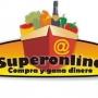 SuperOnline Algo diferente Llega a Colombia