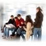 ASESORÍAS Y CLASES DE FÍSICA, MATEMÁTICA Y QUÍMICA 3203399422