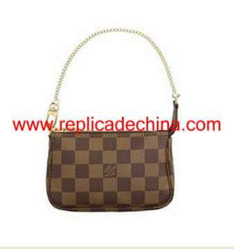 Bolsos Louis Vuitton Baratos Colombia