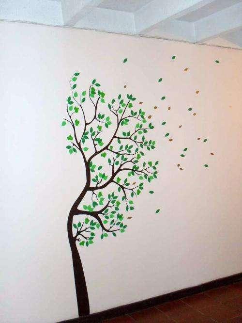 decoracion vinilos bogot en bogot