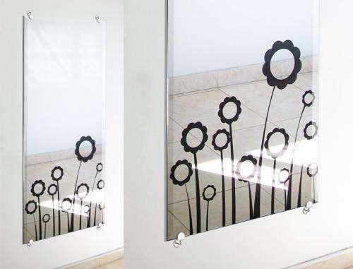 Espejos De Decoracion Bogota ~ Fotos de Espejos para Muebles y Decoraci?n  Bogot?  Oportunidad de