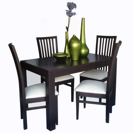 Muebles auxiliares para comedor dise os arquitect nicos for Comedores en medellin economicos