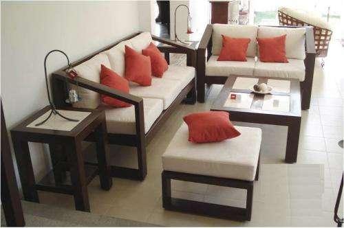 Muebles de sala, juegos de sala, sofas, sillas, mesas de centro en ...