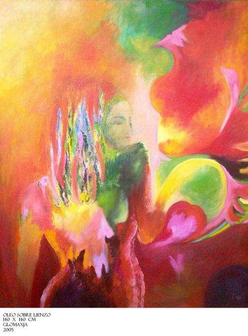 venta cuadros pintados oleo galeria con precios car On comprar cuadros bonitos