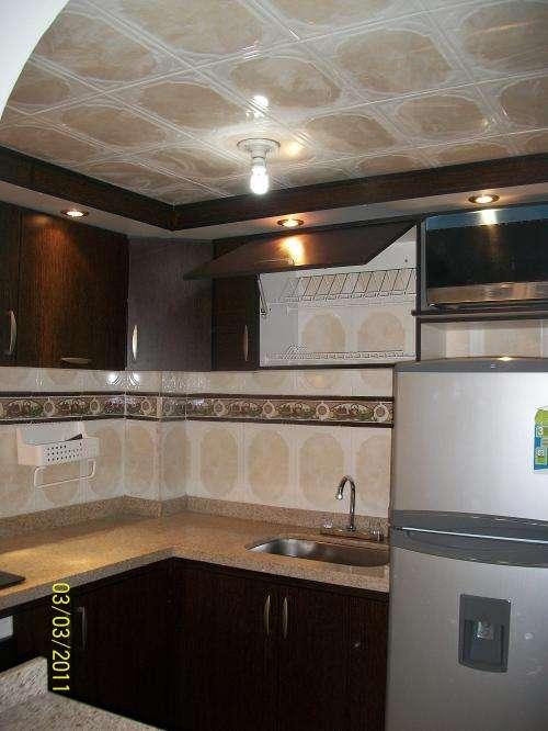 Fotos De Cocinas Integrales Bogot Cocinas Integrales