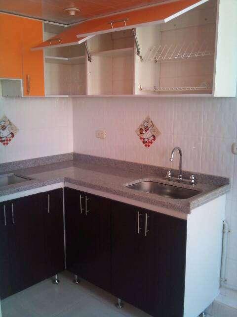Muebles mdf bogota 20170911163503 for Muebles cocina bogota