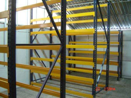 Mi casa decoracion muebles metalicos bogota for Alacenas bogota