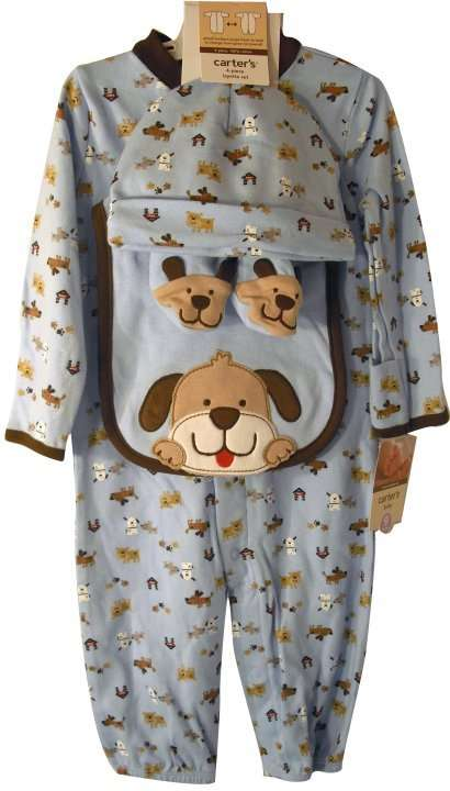Pin carters ropa para bebe bogot 225 accesorios marca on pinterest