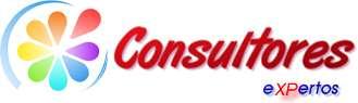 Bienvenidos a consultores expertos estamos para ayudarte a dar soluciones empresariales