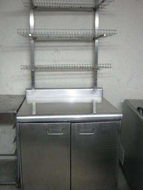 Fotos de Venta de equipos de cocina semiindustrial para r en Bogotá