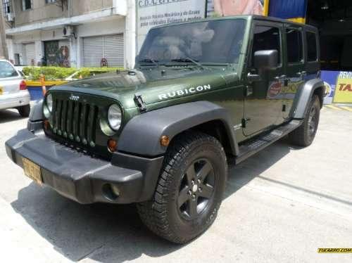 Autos Y Camionetas Usados Y Seminuevos En Venta En Monterrey Pictures ...