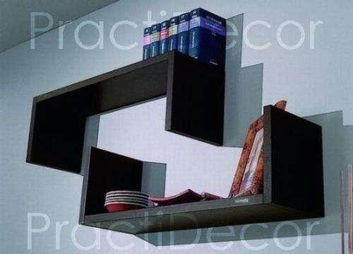 Muebles bibliotecas en bogota 20170802195339 for Comedores escolares bogota