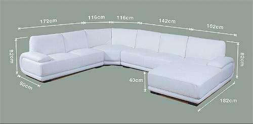 Venta de muebles para el hogar, restaurantes, cocinas etc en ...