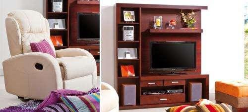 Vendemos muebles para todo el hogar salas comedores sala - Todo hogar muebles ...